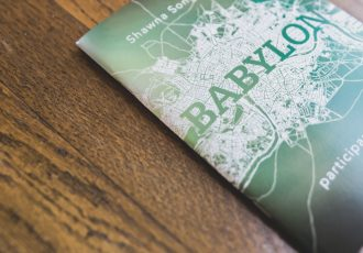 Babylon_Blog